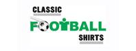 Classic Footbal Shirts